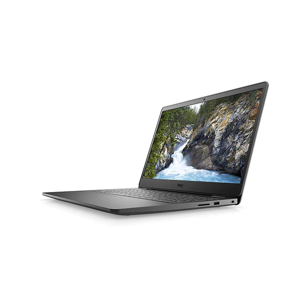 "Ноутбук Dell Inspiron 3501 15.6"" (Intel Core i3 1005G1 1.2 GHz, DDR4 8 Гб, 256 Гб, Intel HD Graphics 256 Мб, 1366x768, Window"